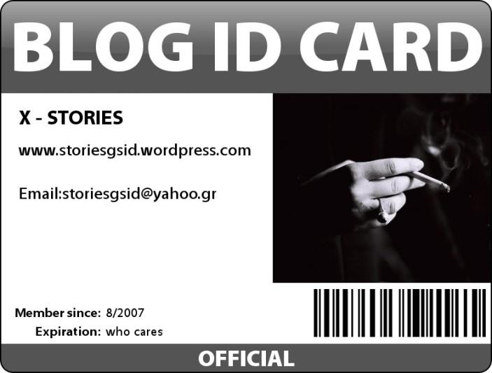 badge8875154.jpg